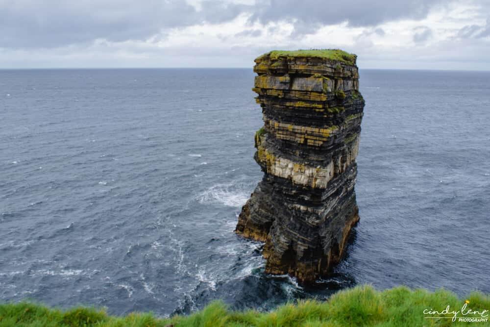 Die 10 schönsten Orte im Westen Irlands