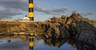 St. John's Lighthouse