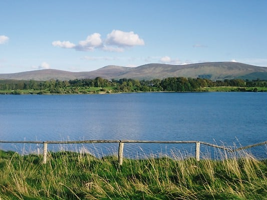 Blessington Lakes Wicklow.jpg