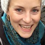 Elisa Gehrke
