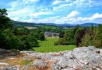 Killruddery House & Garden