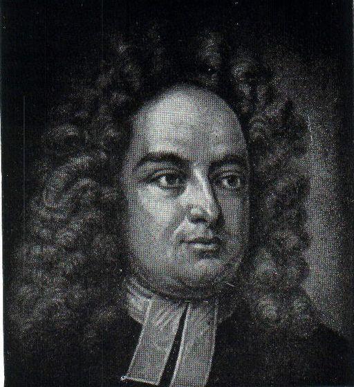 Jonathan_Swift_portrait