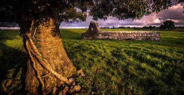 Irland für die Seele