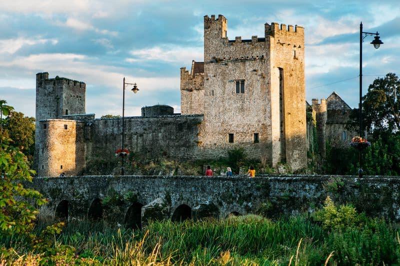 Grafschaft Tipperary