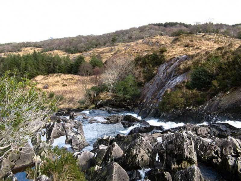owenreagh_river