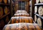 neue whiskey destillerien dublin