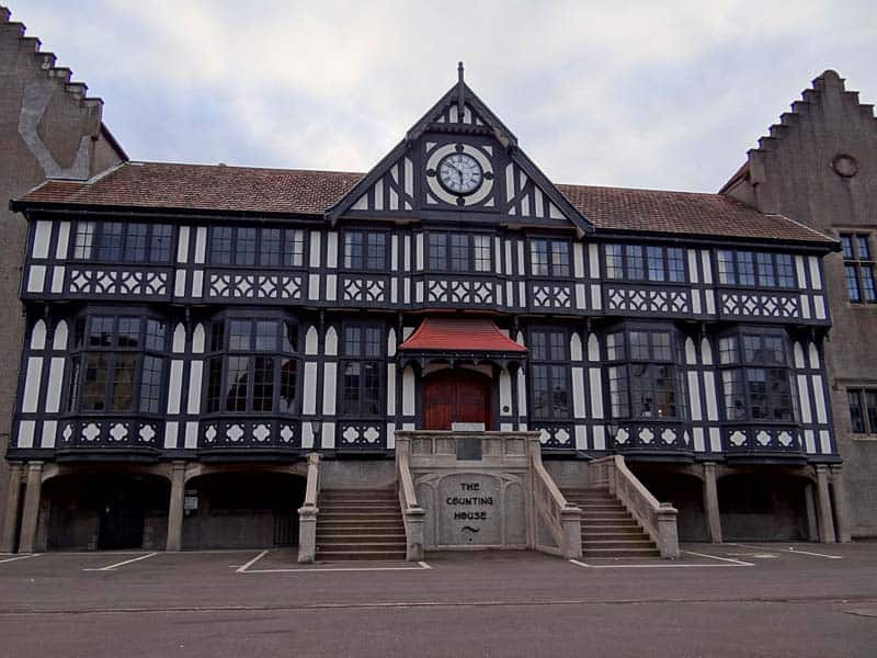 The-Counting-House-Cork-Beamish-Crawford