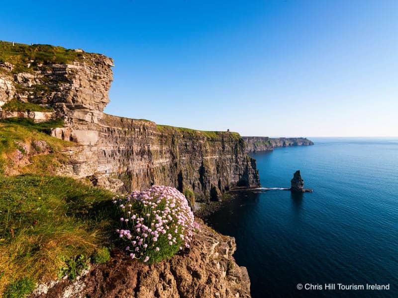 Sightseeing-Irland-Höhepunkte-des-Westens