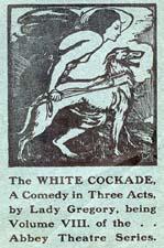Theaterstück von Lady Gregory