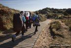 Abenteuerurlaub in Irland