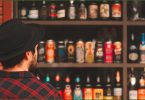 Craft Beer Irland