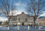 Kilmainham Gaol Musuem