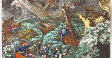 Irische Rebellion von 1798