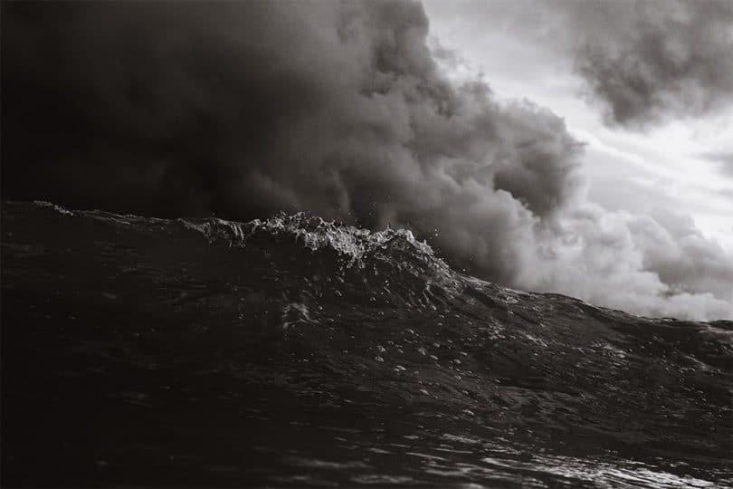 irland-big-wind-1839