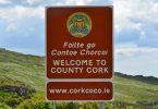 Irlands Grafschaften