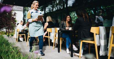 Die besten Restaurants in Dublin