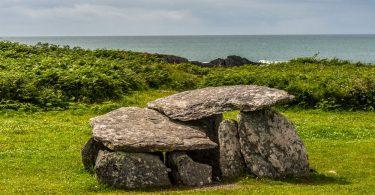 Mass Rocks