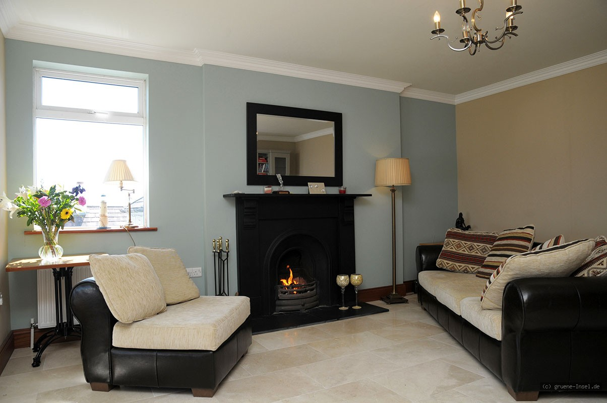b b irland mary m 39 s bed and breakfast garretstown beach kinsale co cork gruene. Black Bedroom Furniture Sets. Home Design Ideas