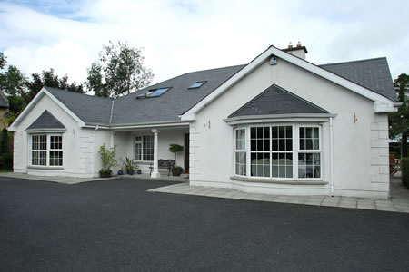 Bed And Breakfast In Tipperary Town