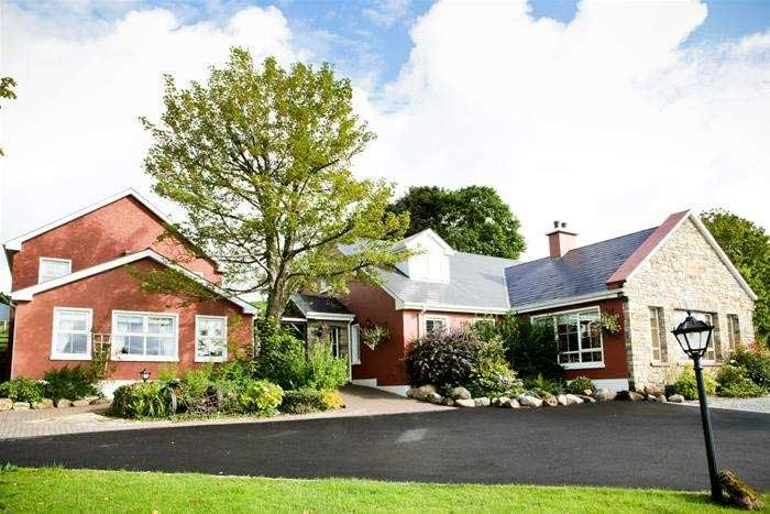 Bed And Breakfast Ardara Donegal