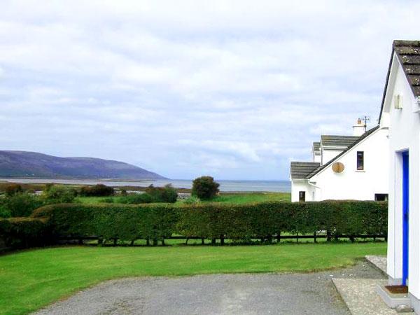 cottage irland kaufen