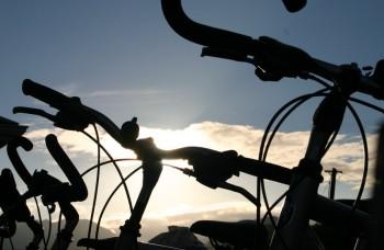 Fahrradreisen Irland