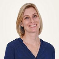 Rebecca Ohmer