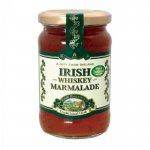 Irische Spezialitäten