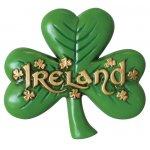 Irland Geschenke
