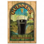 Guinness Shop