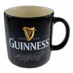 Guinness Shop