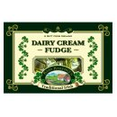 Kate Kearney Dairy Cream Fudge Box