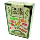 Kate Kearney Assorted Sweets Box